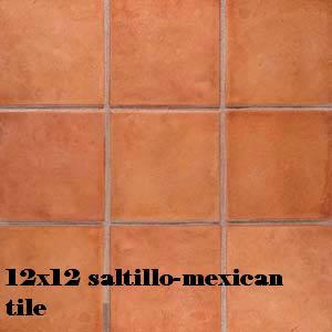 Stamp patterns rcf concrete services ltd for 12x12 mexican floor tile